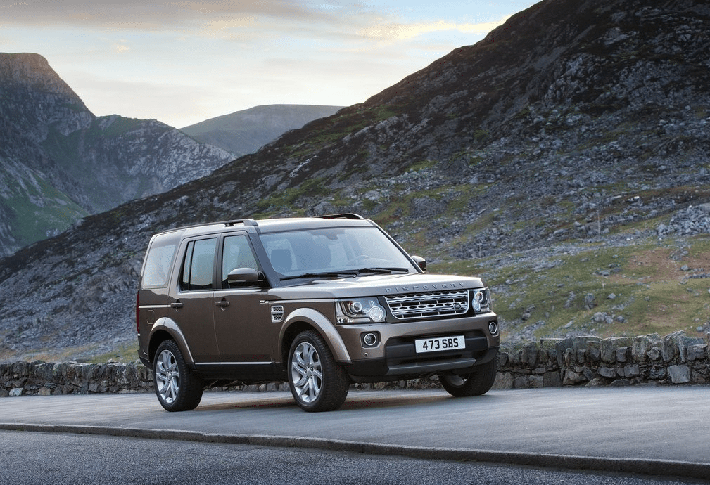 used sport owned inventory for sale with in landrover land navigation utility rover pre hse