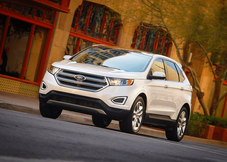Here You Will Find Monthly And Yearly Canadian And U S Sales Figures For The Ford Edge Use The Dropdown At The Top Right Of This Page Or At Gcbcs Sales