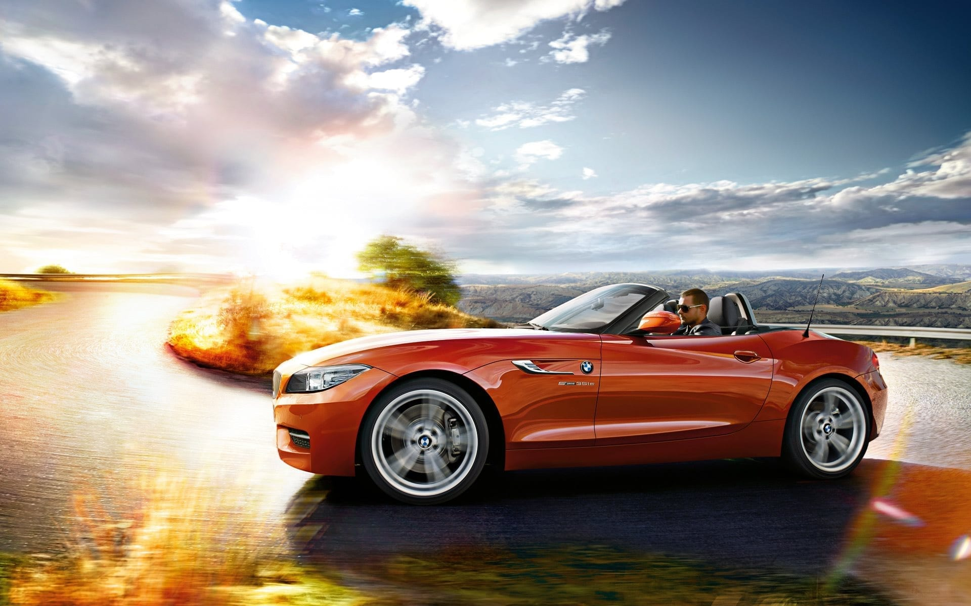 Bmw Z4 Sales Figures In Depth Data Charts Amp Analysis