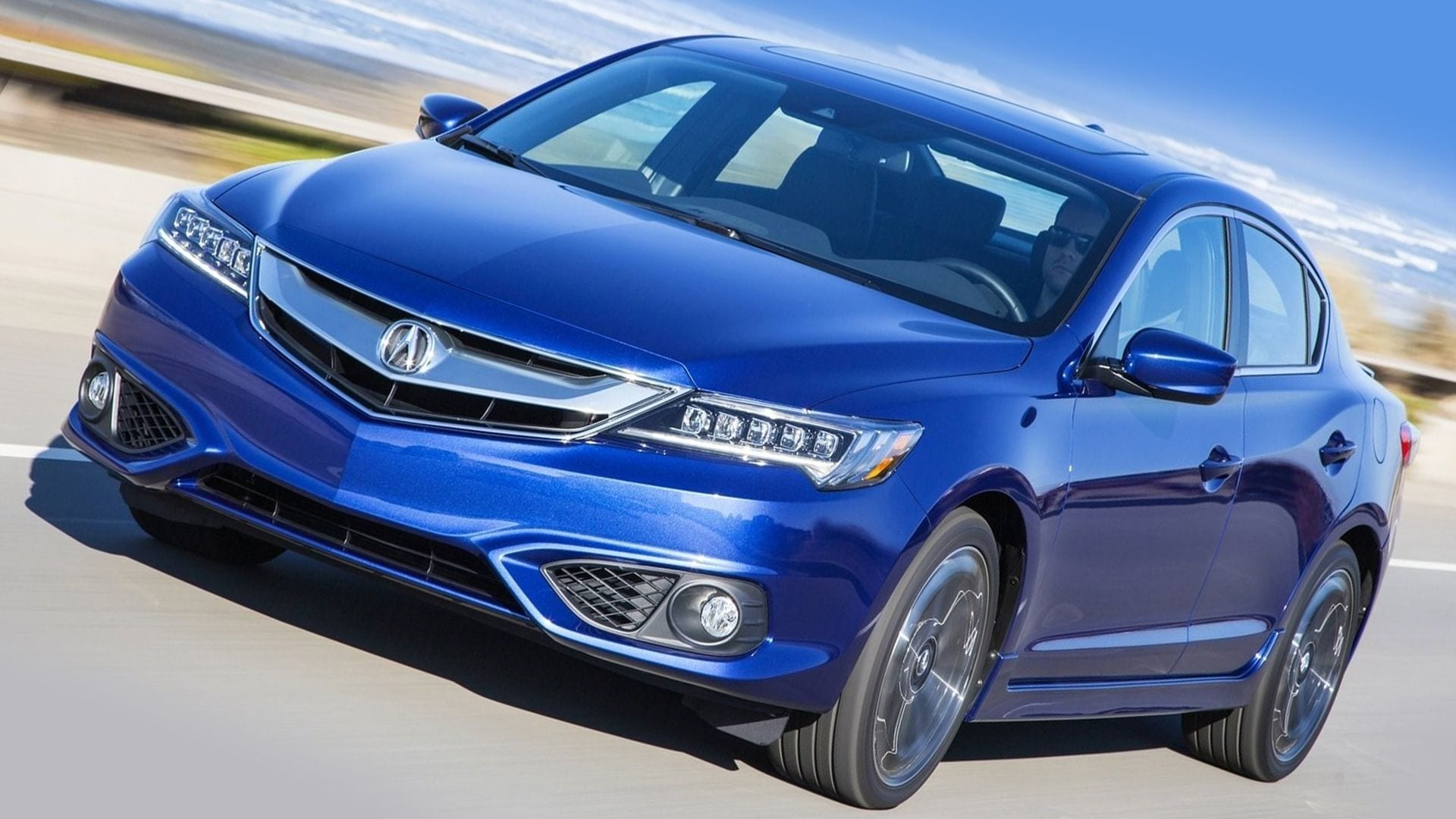 Acura ILX Sales Figures Canada GCBC - Acura ilx 2018 for sale