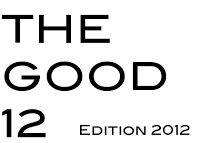 GoodCarBadCar The Good 12 2012