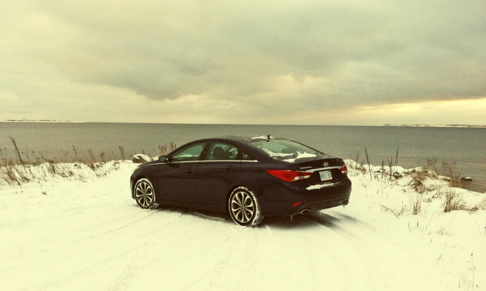2014 hyundai sonata se review unquestionably old undeniably worthwhile gcbc. Black Bedroom Furniture Sets. Home Design Ideas