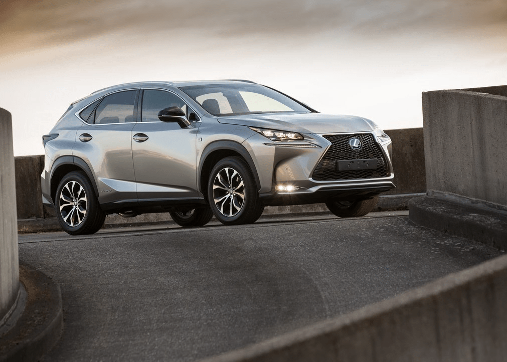 http://www.goodcarbadcar.net/wp-content/uploads/2014/04/2015LexusNX.png