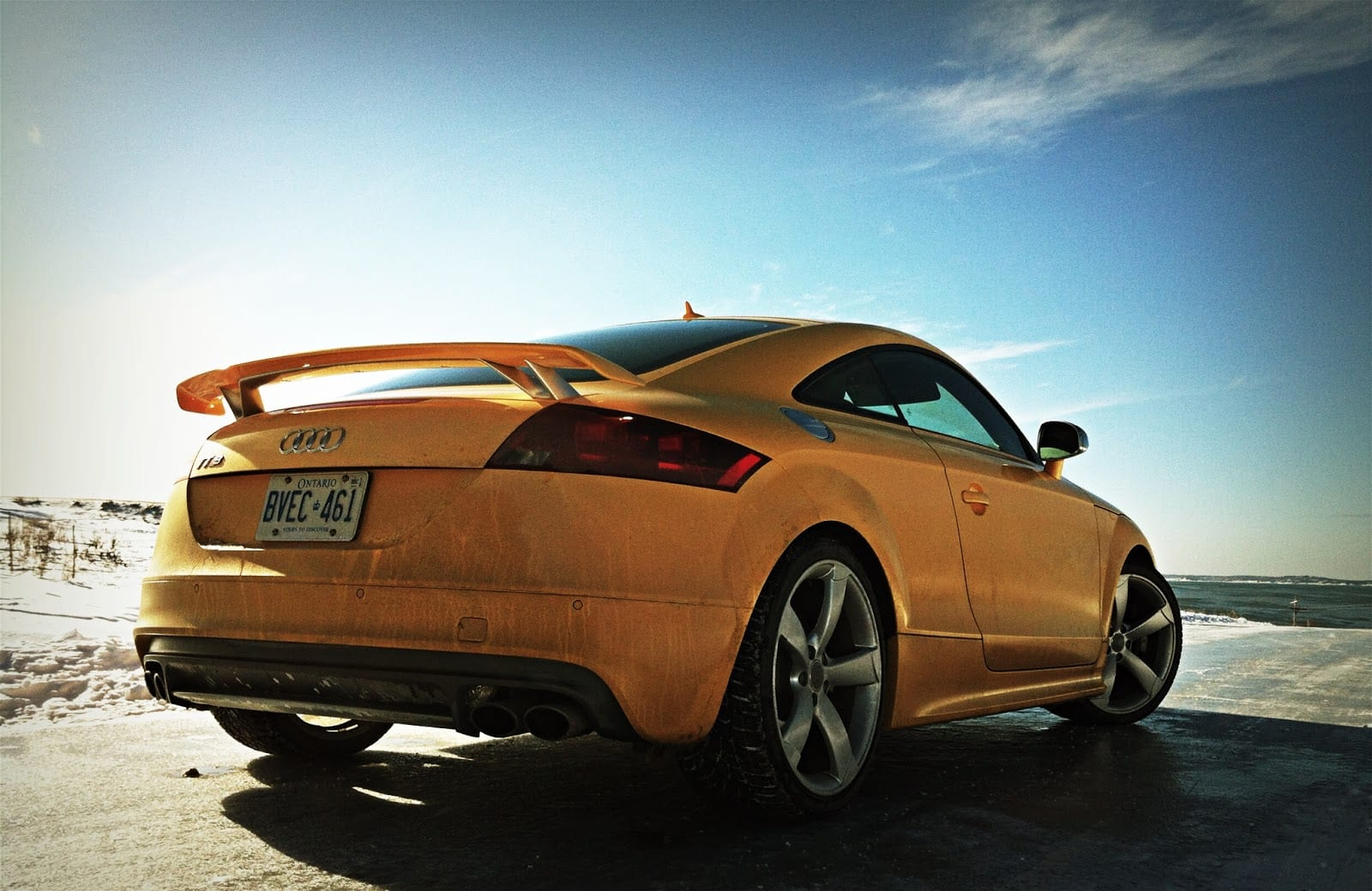 2015 audi tts coupe competition review she 39 s got the look gcbc. Black Bedroom Furniture Sets. Home Design Ideas