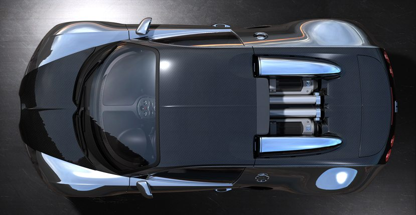 bugatti veyron production ends – we put bugatti's u.s. sales figures