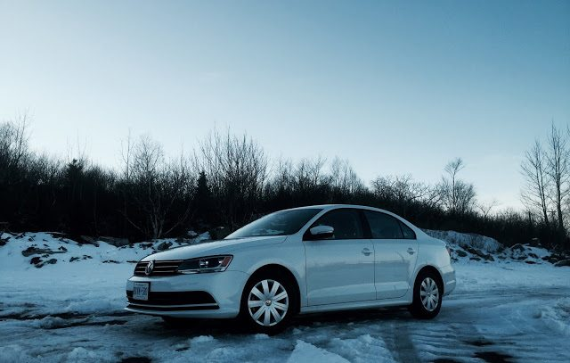 2016 Volkswagen Jetta 1 4 Tsi Trendline Review Would A Reborn Tdi Even Be Relevant