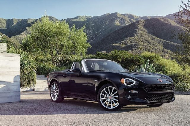 July YTD US Passenger Car Sales Rankings Top Best - Sports cars ranking