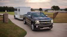 top 10 best selling cars in america march 2010. Black Bedroom Furniture Sets. Home Design Ideas