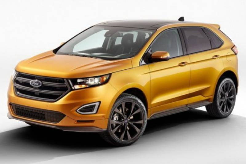 September 2017 ytd canada suv and crossover sales rankings top the top 110 best selling suvs in canada 2017 ytd sciox Image collections