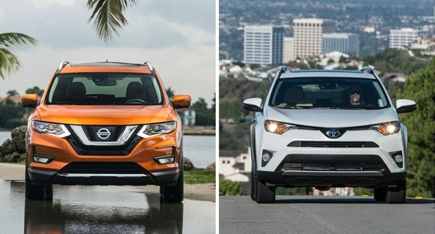 The Top 302 Best Ing Vehicles In America 2017 Ytd