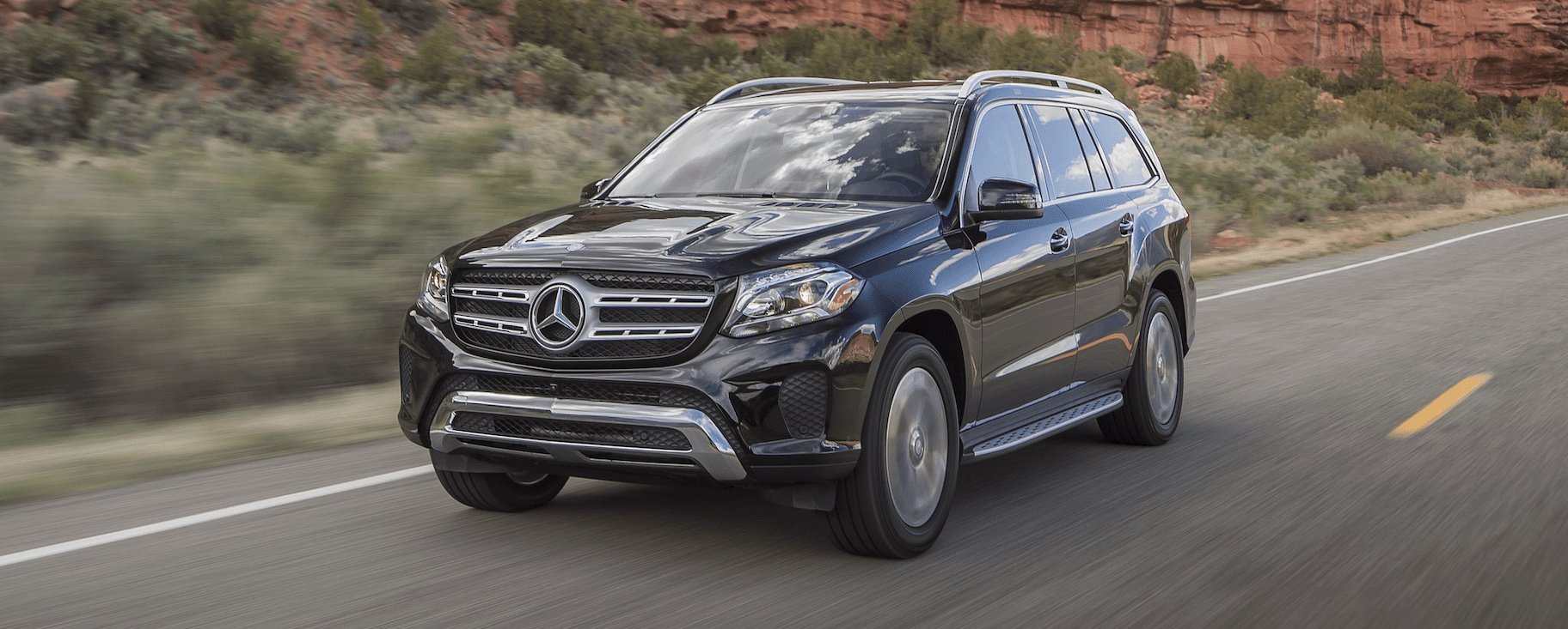 Despite five of the nine large luxury SUV models on sale for the month seeing declines in sales, the segment was up by about 1,800 units. When you look YTD, the segment YTD was up 11,000 units. Leading the pack in terms of overall sales was the Cadillac Escalade. Despite it being in the number one spot, the vehicle saw a roughly 12 percent decrease from this month last year. When you look YTD, the vehicle was down roughly four percent. The BMW X7 and the Infiniti QX80 weren't far behind the Cadillac. The X7 doesn't have any historical data to compare it to because it's a new model, but the QX80 has seen a rise of about 57 percent for the month and 19 percent YTD. It will be interesting to see if the sales rises continue as the year progresses. We would assume they would. Below you will find sales figures for all Large Luxury SUVs sold in the United States broken down by month and by quarter. We will report June 2019 Large Luxury SUV Sales beginning on Tuesday, July 2nd, 2019 beginning around 10 AM ET. Data will trickle in throughout the day with the numbers being finalized by EOD. GCBC is also happy to announce that we will be adding quarterly sales reports and comparisons in addition to monthly sales comparisons beginning this quarter. We will also be adding monthly sales tables and charts to the mix as well. Note: FCA US LLC will end its practice of reporting U.S. and Canada sales on a monthly basis following June results. FCA US and FCA Canada will report monthly sales for May and June. The first quarterly report will occur on October 1, 2019, covering the months of July, August, and September.