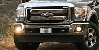 ford heavy duty trucks
