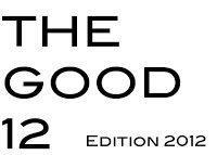 GoodCarBadCar The Good 12 2012