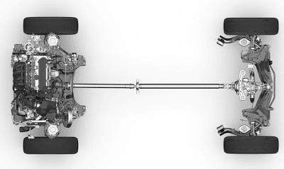 2012 Honda CR-V RealTime 4WD