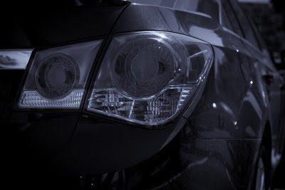 2012 Chevrolet Cruze Turbo