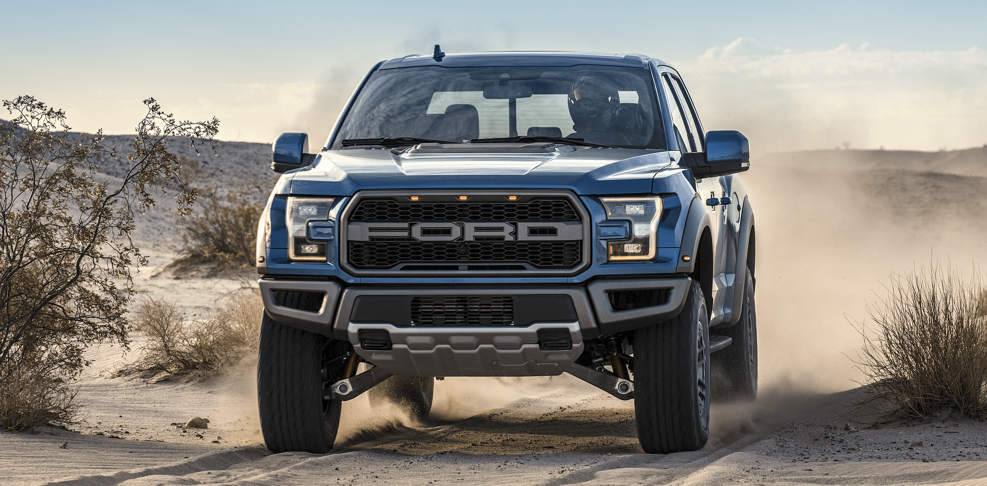 Ford Sales Figures Canada