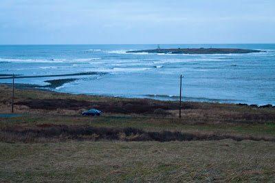 2013 Buick Verano Turbo Hartlen Point Nova Scotia