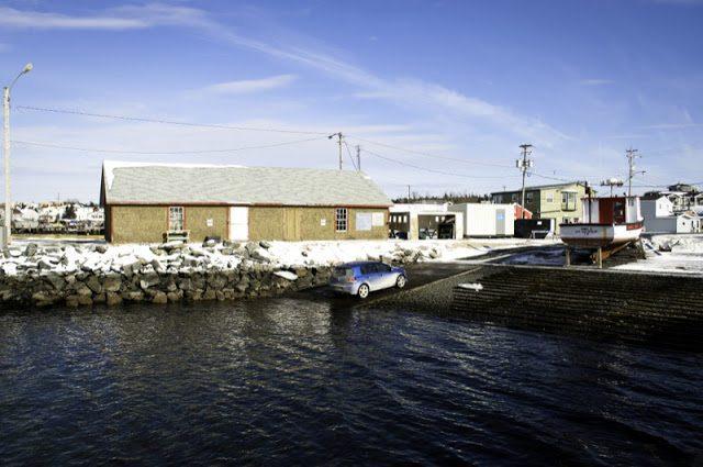 2013 Volkswagen Golf R Fisherman's Cove NS