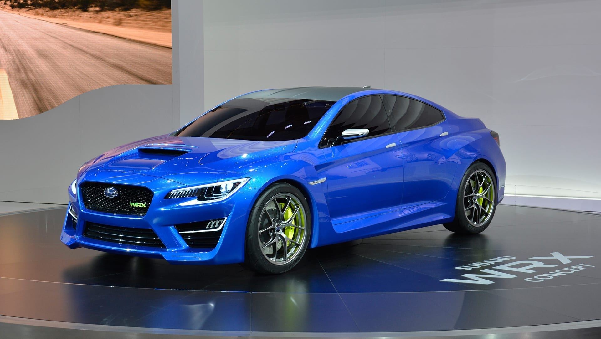 August Automotive Brand Rankings