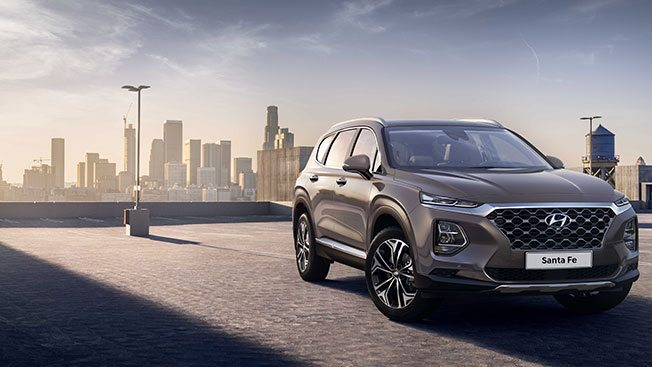 2018 Hyundai Kona - Image:: Hyundai