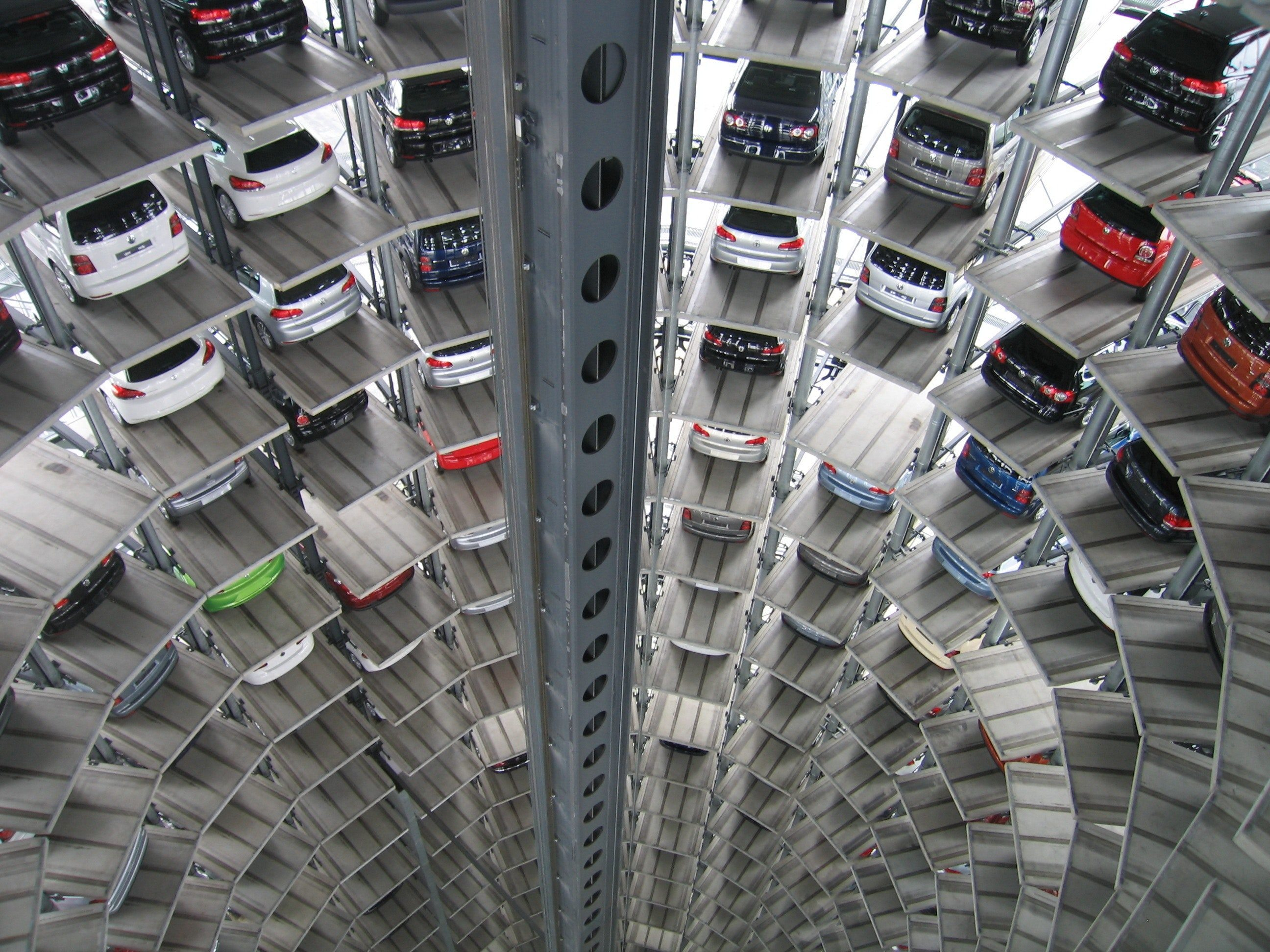 Positive outlook on global auto sales as US contraction narrower than previously expected: US auto sales are expected to fall by less than was previously expected, according to a report by Moody's March 14   the global auto market will grow by 1.5% in 2018