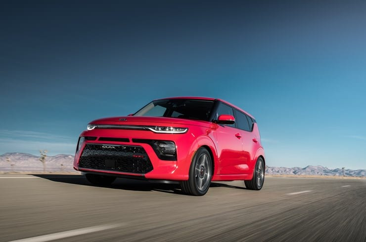 Best Selling Cars 2020.May 2019 The Best Selling Cars In Canada Every Car