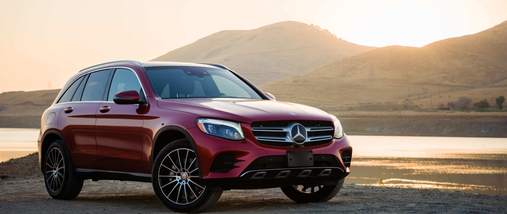 2019 Us Small Luxury Suv Sales Figures By Model Gcbc