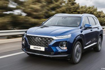 Hyundai-Kia Automotive Group - Canada Sales Figures