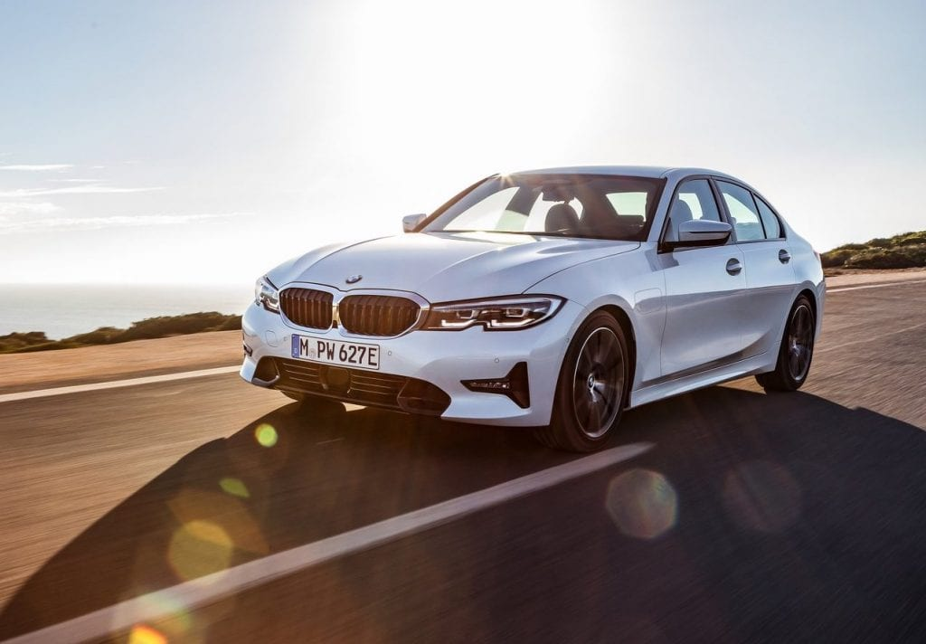 The 8 Best Plug In Hybrid Vehicles For 2020 Gcbc